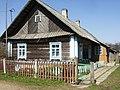 Jurgielonio kaimas - panoramio.jpg