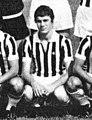 Juventus Football Club 1970-71 - Luigi Danova.jpg