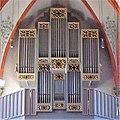 Köllerbach Herz Jesu Orgelprospekt.JPG