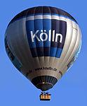 Kölln Heißluftballon (D-OPKE) 03.jpg