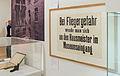 Köln 1914 - Ausstellung im Kölnischen Stadtmuseum-2220.jpg