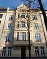Köln Düsseldorfer Str. 8.jpg