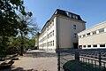Köln Sülz Schule Berrenrather Straße 350.JPG