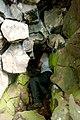 Kőtüskés-barlang2.jpg