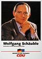 KAS-Schäuble, Wolfgang-Bild-2690-2.jpg