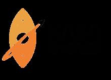 KASA's Logo.png