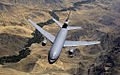 KC-10 over Afghanistan.jpg