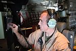 KC-130J Harvest Hawk, Marine Corps teaches old plane new tricks in Afghanistan 110325-M-FK922-010.jpg
