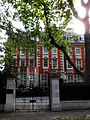 KING HAAKON VII - 10 Palace Green Kensington London W8 4QA.jpg