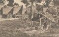 KITLV - 101097 - Kleingrothe, C.J. - Medan - Family at a lime kilns, presumably in a village on Samosir - circa 1905.tif