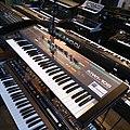 KIWI-106 - upgrade for the Roland Juno-106 - Main Drag Music, Brooklyn, New York City (2015-10-05 by Kazuhisa OTSUBO).jpg
