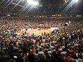KK Crvena zvezda-CSKA TOP8.jpg