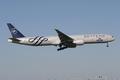 KLM Boeing 777-300ER PH-BVD AMS 2010-2-6.png