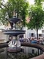 KL BrunnenStMartinsplatz.jpg