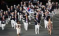 KOCIS Korea London Olympics TeamKorea 05 (7683504284).jpg