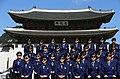 KOCIS Korea Tourist Police 03 (10307227716).jpg