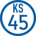 KS-45 station number.png