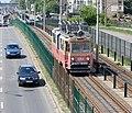 KSV-2 service tram 2019 G1.jpg