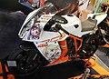 KTM Hamaguchi Bakuon Racing.jpg