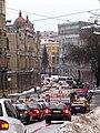 K Voldemara iela - panoramio - Dmitrijs Purgalvis (3).jpg