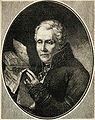 Kachenovskiy Mikhail Trofimovich.jpg