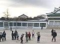 Kaesong Roller Skating Kids (33012588421).jpg