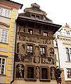 Kafka's Residence (1889-1896).jpg