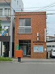 Kagoshima Kotsuki Post office.JPG