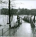 Kahlhochwasser.jpg
