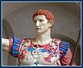 Kaiser Augustus in Farbe - panoramio.jpg