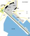 Kaitak-Airport-Plan.png