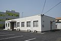 Kakogawa Division Criminal Investigation.JPG