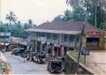 Kalayanthani Town.png
