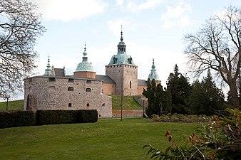 Kalmar slott - KMB - 16001000306584.jpg