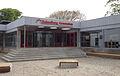 Kalundborg-gymnasium.jpg