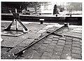 Kanaal Bocholt-Herentals met sluizen - 343724 - onroerenderfgoed.jpg