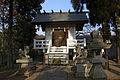Kanamono-jinja02s3200.jpg