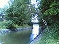 Kanavamäenpolku - panoramio.jpg