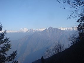 Kanchenjunga Conservation Area.jpeg