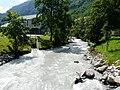 Kandergrund, Switzerland - panoramio - Tedd Santana.jpg