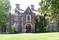 Kane Mansion Ossining.jpg