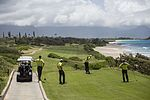 Kaneohe Klipper Golf Course hosts Commander's Cup Golf Classic 160527-M-ST224-466.jpg