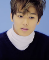 Kang Min-hyuk for Marie Claire Magazine September Issue 2015 05.png