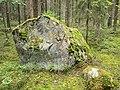Kangasvuori nature trail - stone 2.jpg