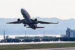 Kansai International Airport(KIX-RJBB) (8112499299).jpg