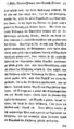 Kant Critik der reinen Vernunft 093.png