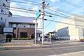 KantoBus Musashino Office 20180826(2) sa.jpg