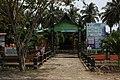Kantor Desa Tanjung Aru, Nunukan.JPG