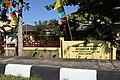Kantor Kecamatan Selat, Kapuas.JPG