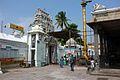 Kapaleeswarar Temple (6708414193).jpg